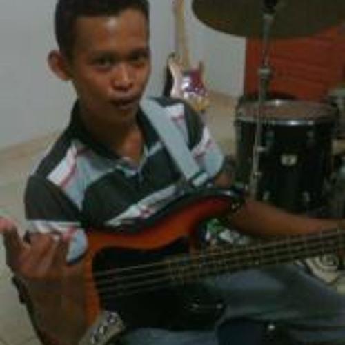 Vitro Ogis's avatar