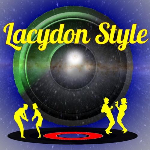 Lacydon Style's avatar