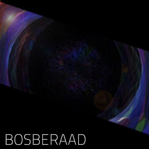 Bosberaad's avatar
