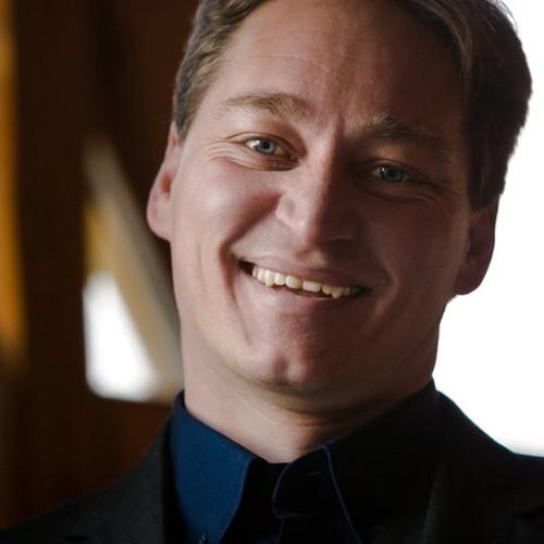 Alec Otto Tenor's avatar