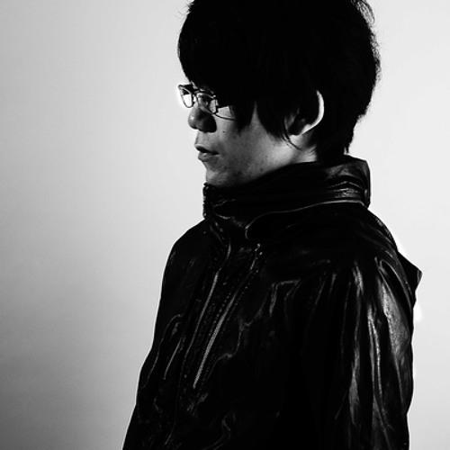 Ryunosuke Kudo's avatar