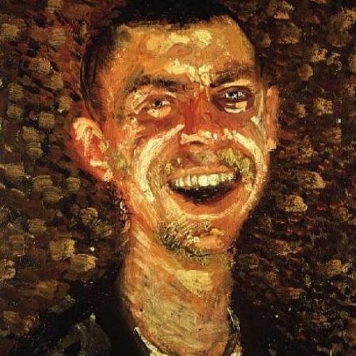 Print Run's avatar