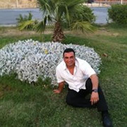 Mohamed Elsayed 107's avatar