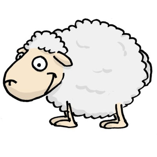 Snooton's avatar