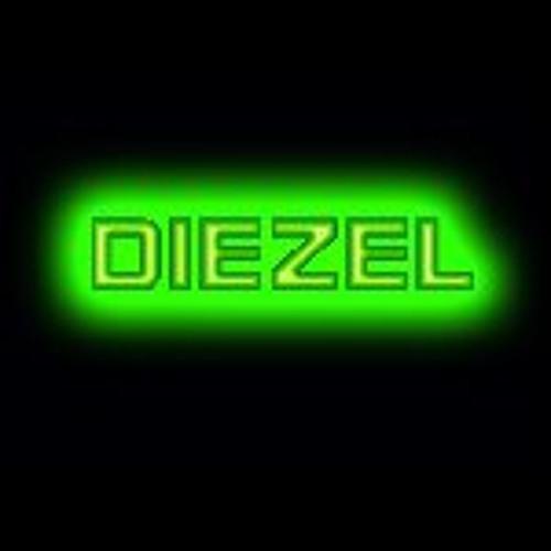 Diezel*'s avatar
