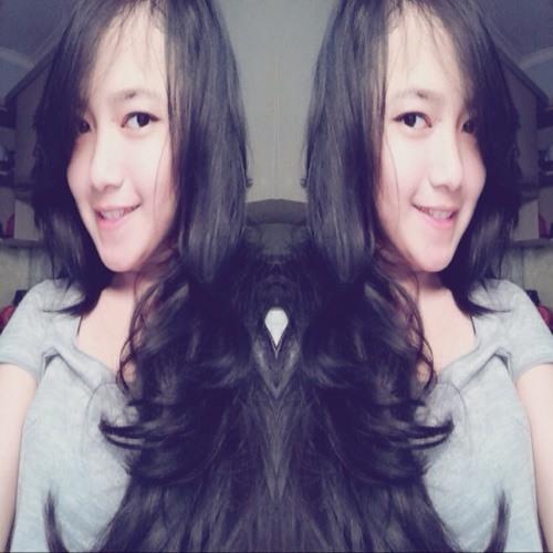 Nindy Octiawan's avatar