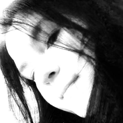 user894335326's avatar