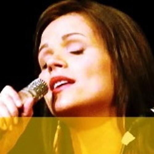 SerenaSharrock's avatar