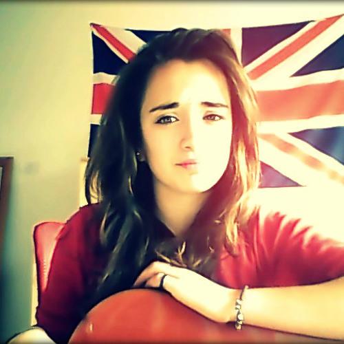 Lena Claire 1's avatar