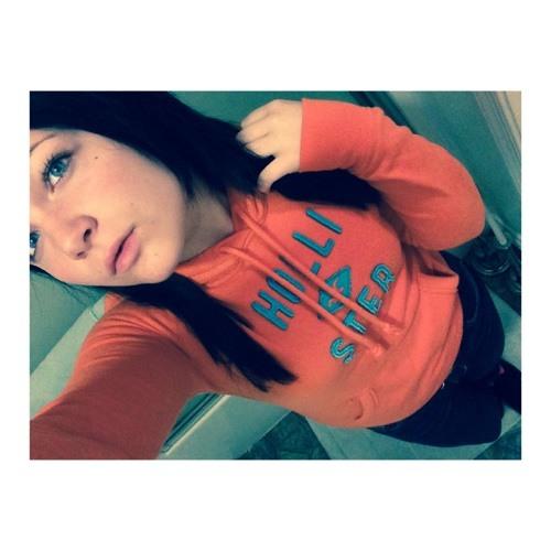 Shauni Tobler's avatar