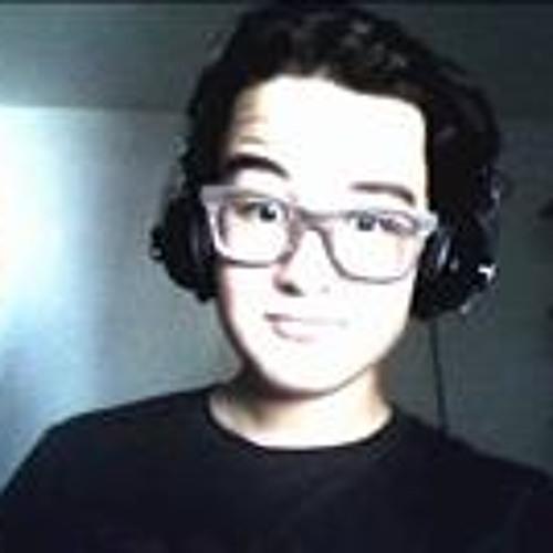 Sofién Gharieni's avatar