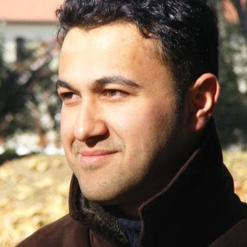Fuat Kalyoncu's avatar
