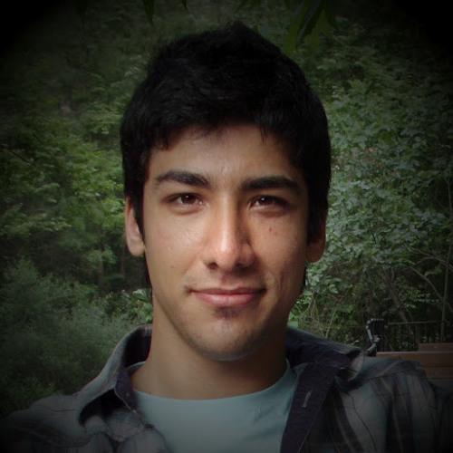 Aykut YILDIRIM's avatar