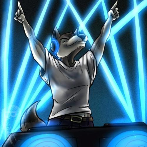 Mik3 Irish Wolf's avatar
