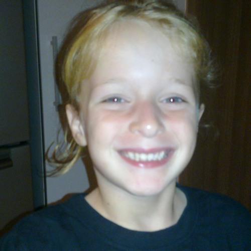 jolevyben's avatar