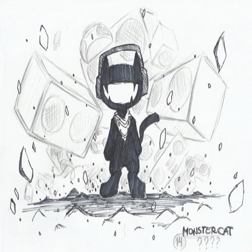 monstercatR0CKZ's avatar