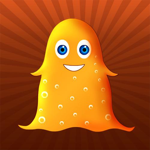 yogyaland's avatar