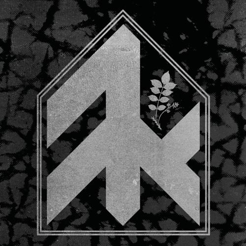 NEGATIVE FLESH's avatar