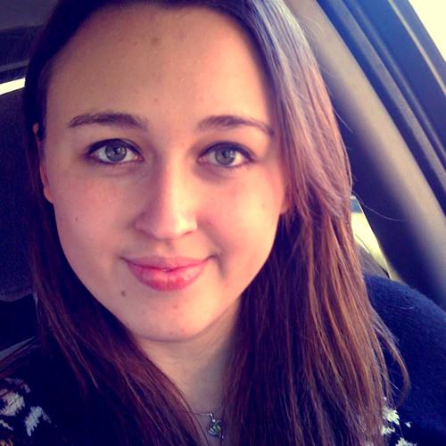 Debbie Vintson's avatar