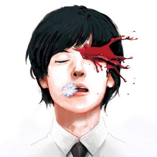 effyoouu's avatar