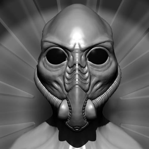 BattleDrone's avatar