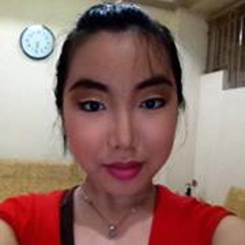 user572381860's avatar