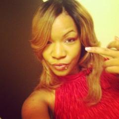 Miss V92