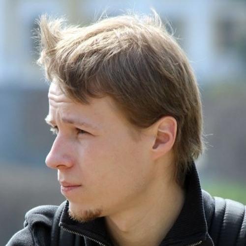 Entama's avatar