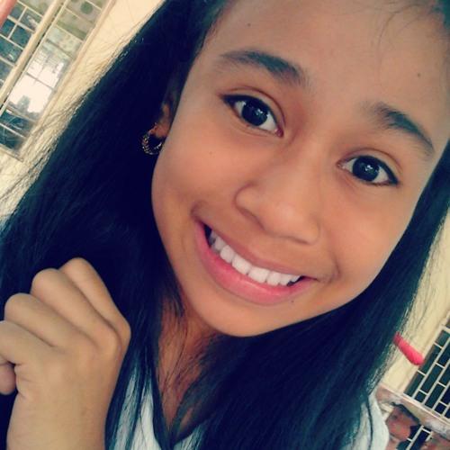 JeanCiriaco♥'s avatar