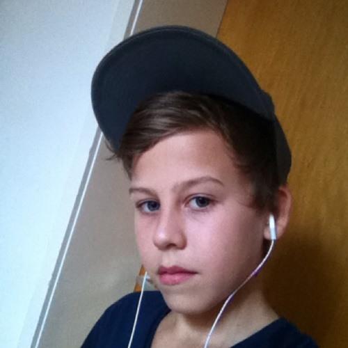 N00gl3's avatar