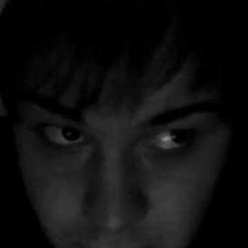 user732143672's avatar