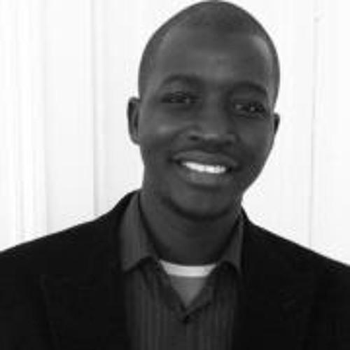 Assane Diouf 1's avatar