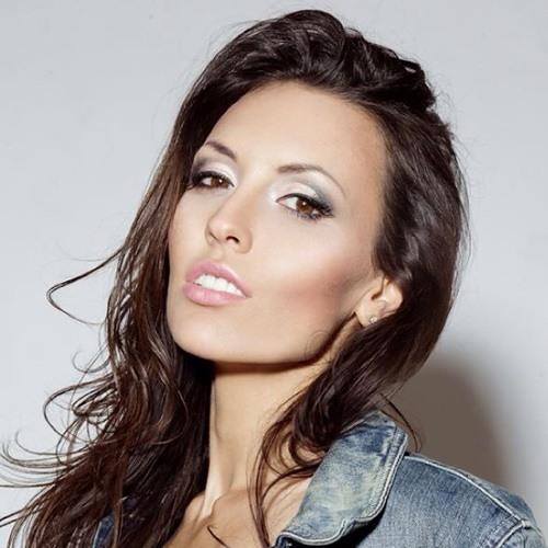 Diana Popescu 6's avatar