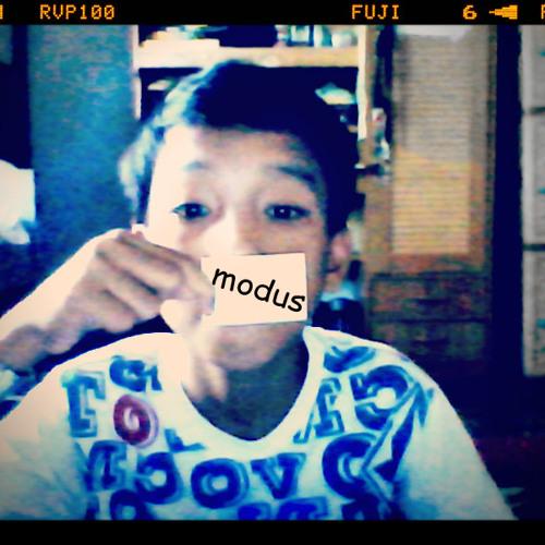 Fikri Adi's avatar