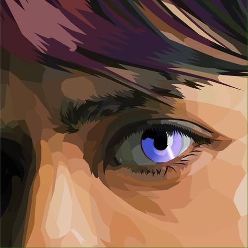 j_air_emy's avatar