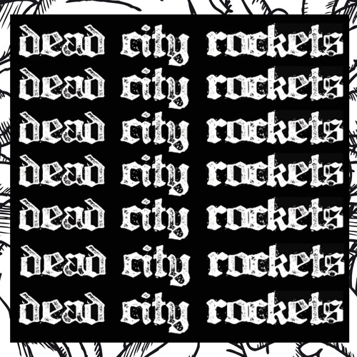 DeadCityRockets's avatar