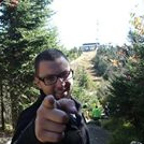 Lefebvre Francis's avatar