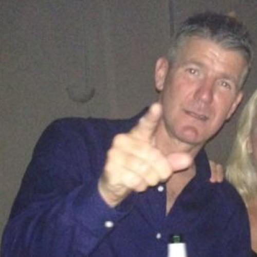 mark ould's avatar