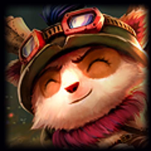 Miguel Kun's avatar