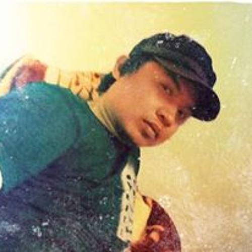 whzkyz's avatar