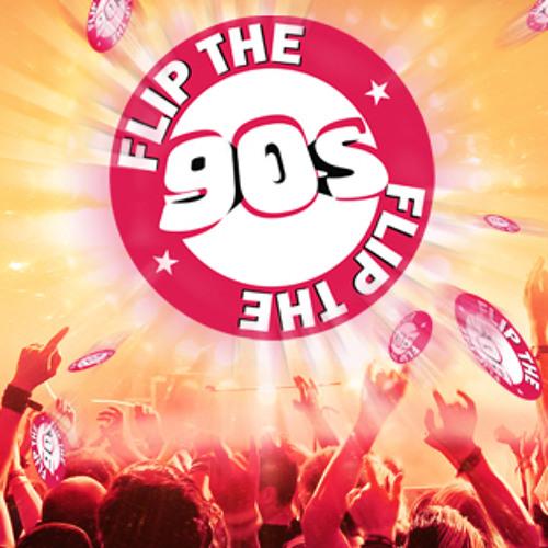 Flip The 90s's avatar