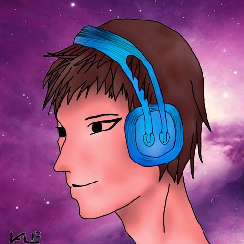 [EwA] EchtaWA's avatar