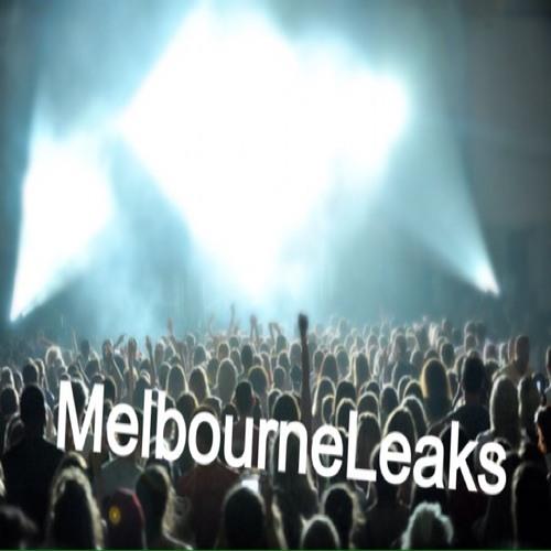 MelbourneLeaks's avatar
