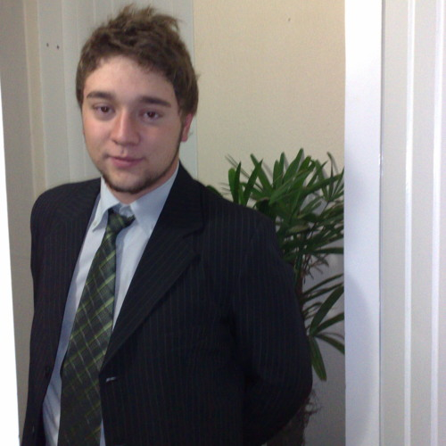 Gui_Oliveira's avatar