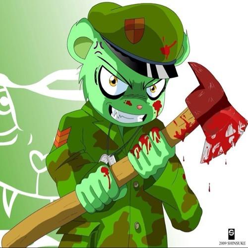 freezyboy's avatar