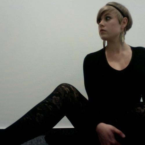 Sel.mi's avatar