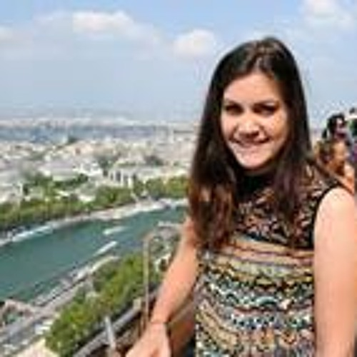 Rachael Thomas 6's avatar