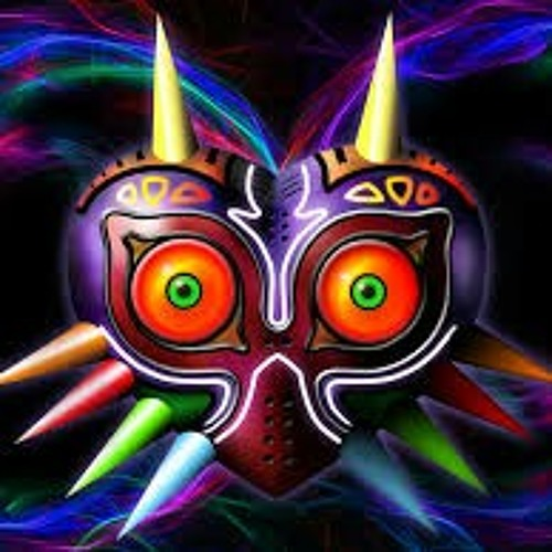 user662878602's avatar