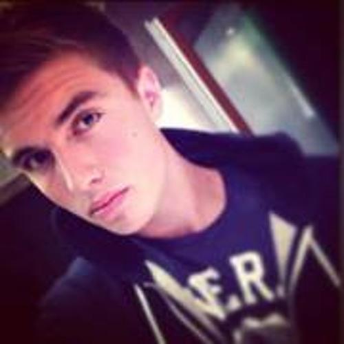 Jakub Motl's avatar