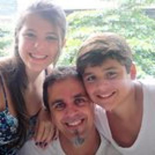 Cláudio Castilho Baiano's avatar